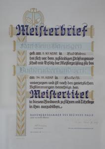 meisterbrief_2
